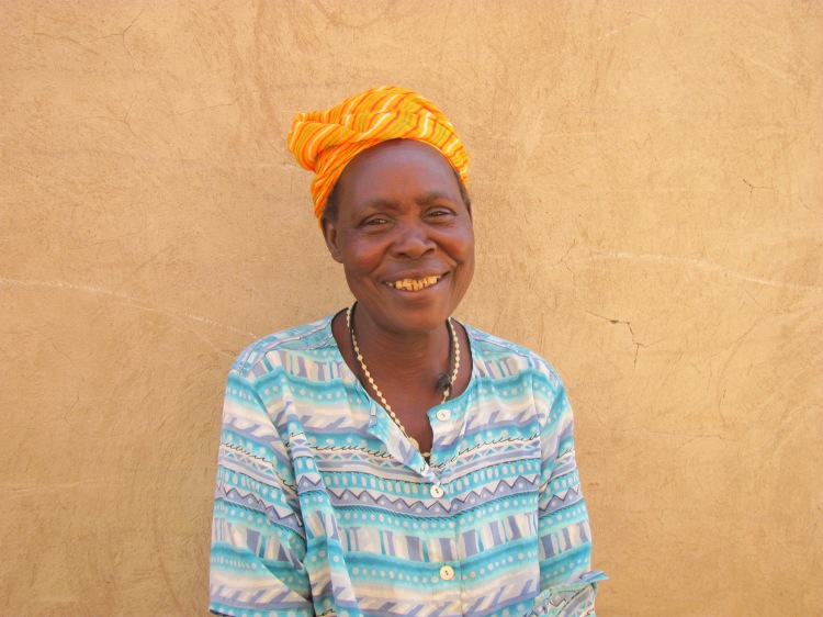 Ugandan woman smiling.jpg
