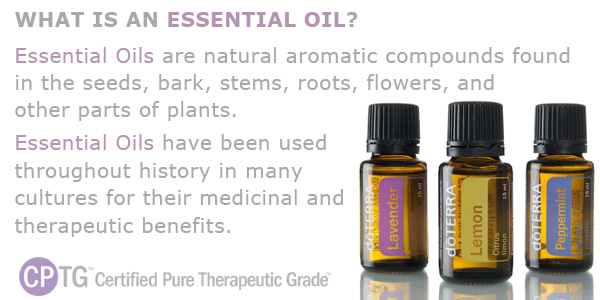 Essential-Oils1.jpg
